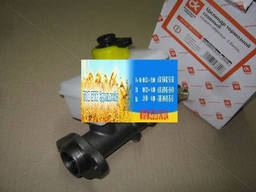 Цилиндр тормозной главный УАЗ 452,469(31512) нового. ..