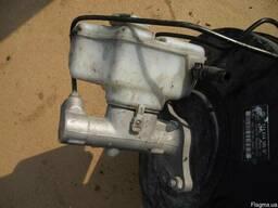 Цилиндр тормозной главный Volkswagen Caddy III (2004г-2015г