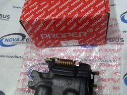 Цилиндр тормозной передний правый б/п, Е2 Богдан А092, А 093, Isuzu NQR 7175 8973588750