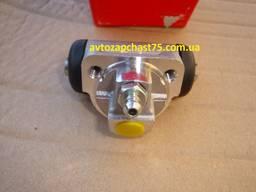 Цилиндр тормозной рабочий Nissan Almera N15