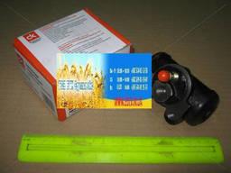 Цилиндр тормозной рабочий задний УАЗ 3160 3160-3502040