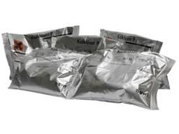 Cillit-kalkloser p 1 упаковка (5 пакетов)