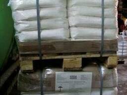 Цинк оксид кормовой 72, 75, 99%