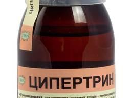 Ципертрин (100мл)