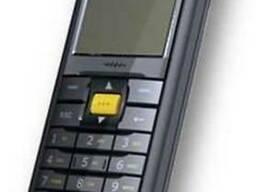 Cipher 8200 терминал сбора данных (штрих кодов), ТСД
