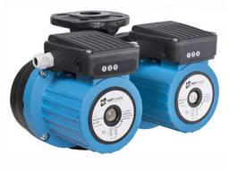 Циркуляционный насос IMP Pumps GHNDbasic II 40-40 F
