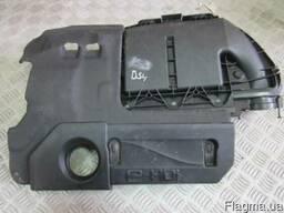 Citroen DS3 2011-2014 Корпус фильтра воздуха разборка б\у