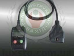 Cканер мультимарочный, автосканер launch creader iv