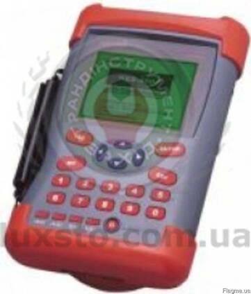 Cканер мультимарочный, автосканер launch kes200