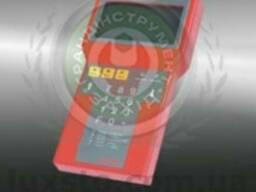 Cканер мультимарочный, автосканер launch sts-600