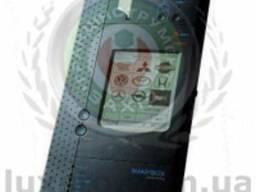 Cканер мультимарочный, автосканер launch x-431 ru