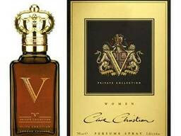 Clive Christian C Women edp 50 ml. унисекс Tester Реплика