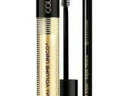 Collistar Набор (Mascara Volume Unico Waterproof 13ml+Kajal Pencil)