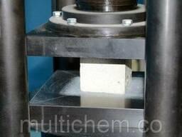 CompactConcrete-28 Уплотнитель для бетона и гипса.
