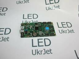 Control card HD-C10 для LED экрана