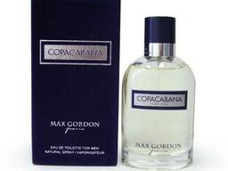 Copacabana edt 100ml, m,max gordon