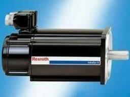 Cпециальный распределитель Bosch Rexroth/компактный
