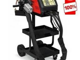 Cпоттер для кузовного ремонта купить цена (400V) Telwin
