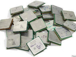CPU: AMD Athlon 64 X2 Windsor 5600 /2048Kb/1000fsb/