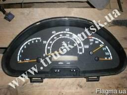 Щиток приборов Mercedes Sprinter a0014468721