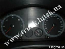 Щиток приборов Volkswagen Caddy 2.0 2.0 SDI BDJ