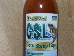 CSL (Corn Steep Liquor) – Кукурузный Ликер (Экстракт) - фото 2