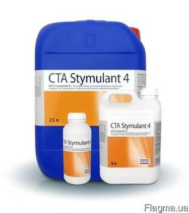 CTA Stymulant-4, CTA стимулянты-4 купить цена