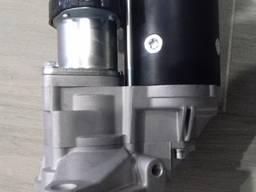 Cтартер 4HG14, HG1-T