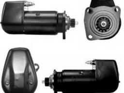 Cтартер Рено Премиум 400, Renault Premium 400, 0001417053