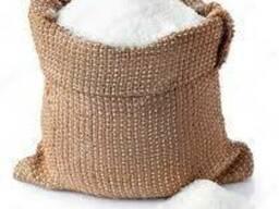 Цукор сіль олія маргарин