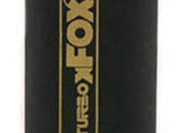 Зажигалка турбо xFox original