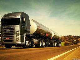 Cжиженный газ для автомобилей СПБТ ПБА ОПТ доставка жд DDP