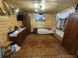 Дача будинок Барське Шосе 1 км від Вінниці