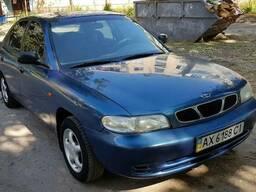 Daewoo Nubira 1998г. в хорошем состоянии. Цена 3500 у. е. И