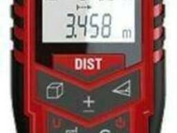 Дальномер Condtrol X2, дальномер Condtrol X2, Лазерная рулетка Condtrol X2, лазерная. ..