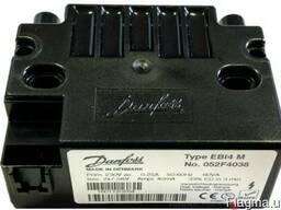 Danfoss EBI4 M 052F4038