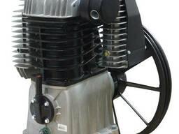 DARI DG110 - Компресcорная головка 1120 л/мин
