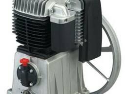 FINI BK 119 - Компресcорная головка 820 л/мин