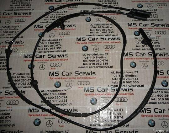Датчик ABS на BMW X Series X5 F15 (БМВ X5 F  год