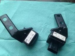 Датчик акселерометр Flexride Opel Insignia 13240108 13240109