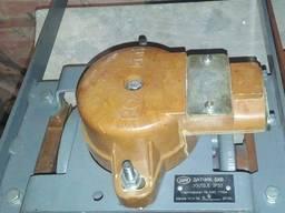 Датчик бесконтактного контроля вращения БКВ - фото 2