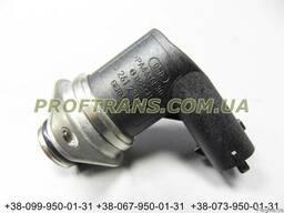 Датчик давления AdBlue эдблю 0261230150 Iveco, Daf, Man.