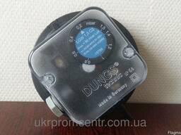 Датчик давления DUNGS LGW С2