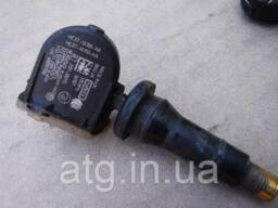 Датчик давления колеса VW Jetta 1. 4Т 19