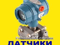 Датчик давления метран-150 cd cg tg ta продажа датчик диффер