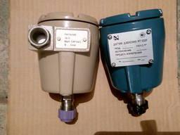Датчик давления МТ-100Р 2, 5мПа 05мА в наличии