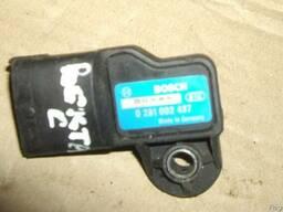 Датчик давления наддува Opel Vectra C 2. 2DTI (2002г-2008г)