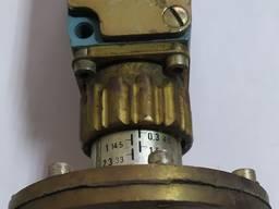 Датчик давления Telemecanique XM2-JM (оригинал)