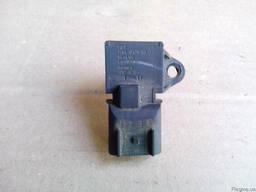 Датчик давления воздуха Расходомер воздуха 2S6A9F479BA Ford