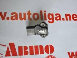 Датчик давления воздуха Volkswagen POLO IV 02-08